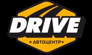 Лого DRIVE
